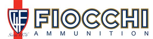 Fiocchi-Logo