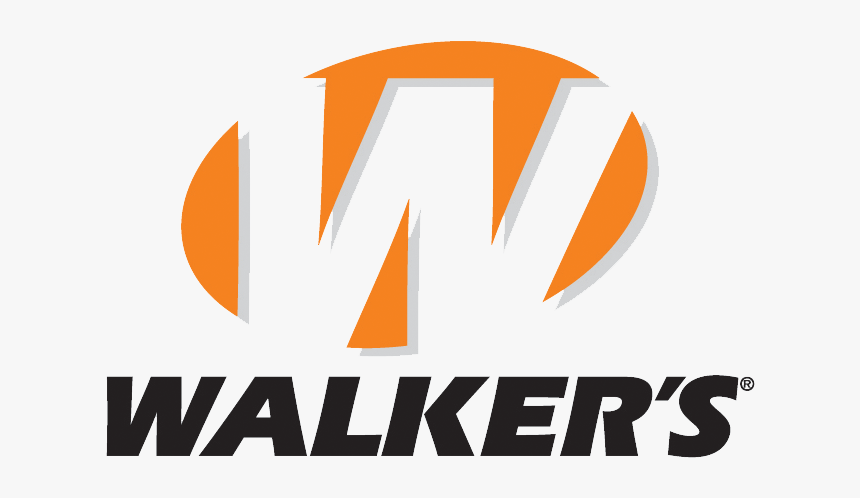 Walkers gsm logo