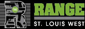 the range stl logo