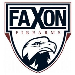 Faxon-Logo2