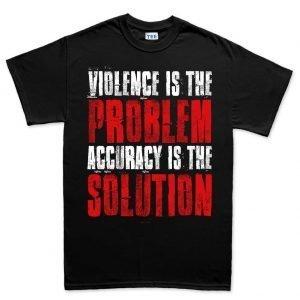 Violence_Is_The-Problem_T-shirt_Black_Web_NOC06
