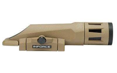 INFWX-06-1_2