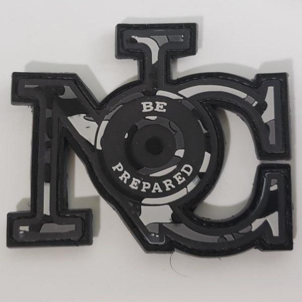NOC Multicam patch