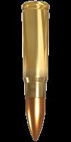 tpgMx3-bullet-transparent-background